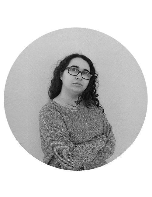 """</p> <p style=""""font-size:22px;"""">Marta Parer</p> <p>"""